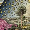 Flammarion-Color-700×394