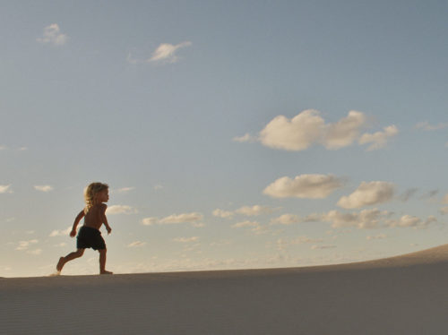given-running-on-oz-sand-dune