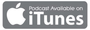 Gerrit Keferstein Podcast on iTunes