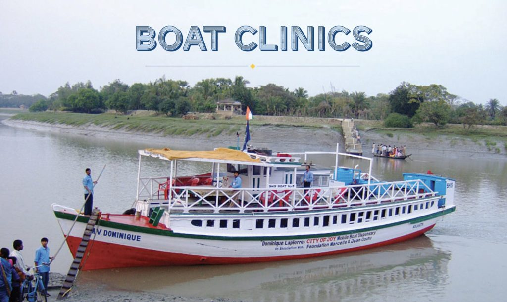 Mobile Boat Clinic | THE PERFORMANCE DOC